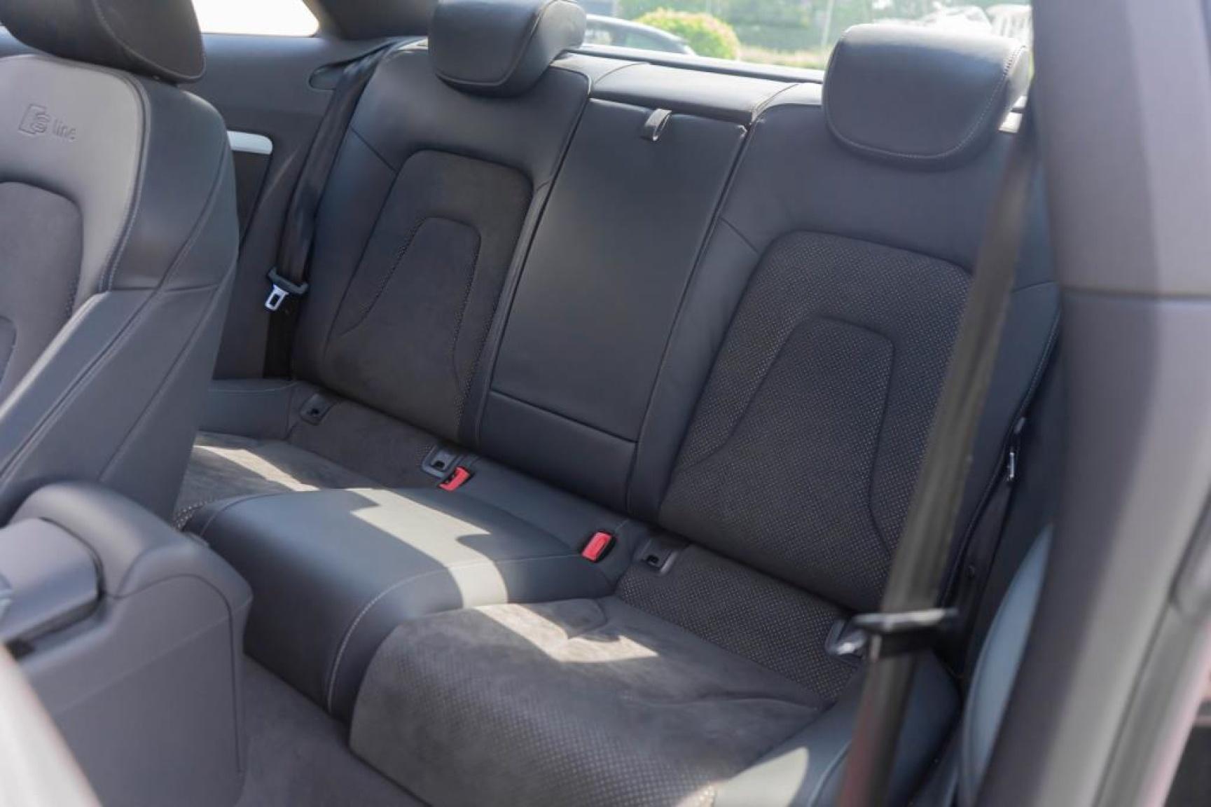 Audi-A5-10