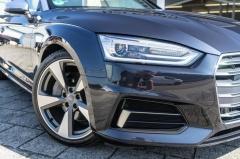 Audi-A5-6