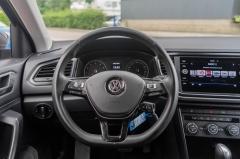 Volkswagen-T-Roc-5